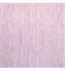 Carmen lila          dlažba    29.5x29.5