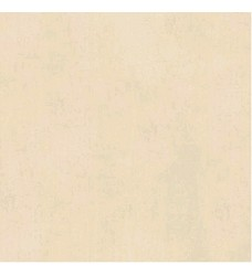 Milano Marengo       dlažba    31.6x31.6