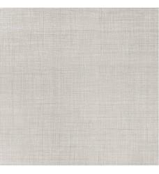 Dilan dolce gris     dlažba    33.3x33.3