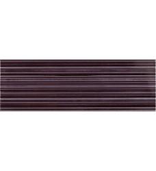 Dolsa purpura        dekor     25x75
