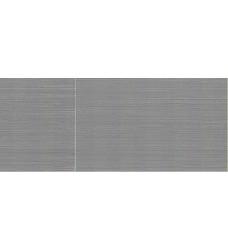 Fibra szara          obklad    25x60