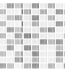 Fibra Cristal mix gr mozaika   30x30