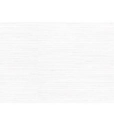 Forma blanco         obklad    31.6x44.7