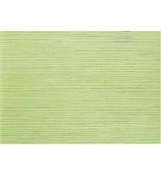 Forma verde          obklad    31.6x44.7