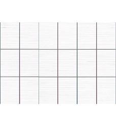 Forma blanco preco.  dekor     31.6x44.7