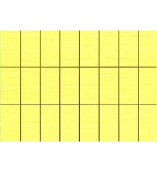 Forma limon  preco.  dekor     31.6x44.7