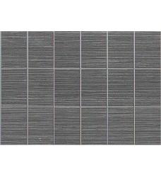 Forma negro  preco.  dekor     31.6x44.7