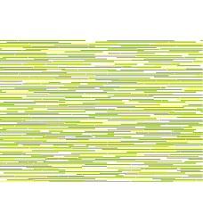 Forma ve-lim emocion dekor     31.6x44.7