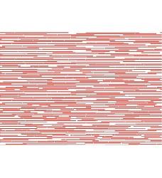 Forma rojo   emocion dekor     31.6x44.7