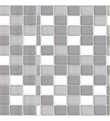 Formula A Cristal    mozaika   30x30