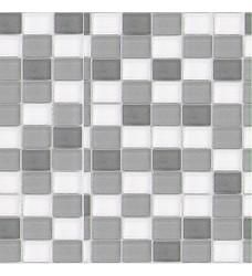 Formula V Cristal mix mozaika  30x30