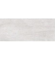 Modern wall white    obklad    25x60