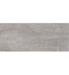 Modern wall grey     obklad    25x60