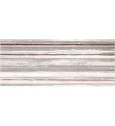 Modern wall strips   obklad    25x60