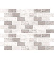Modern wall mix      mozaika   25x32.5
