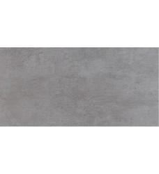 Norwich gris         obklad    29.3x59.3