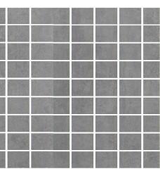 Norwich marengo mono mozaika   29.3x29.3