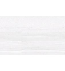 Oriente blanco       obklad    33.3x55