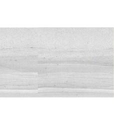 Oriente gris         obklad    33.3x55