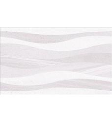 Oriente gris         dekor     33.3x55