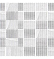 Oriente crema-noce   mozaika   30x30