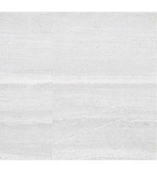 Oriente crema        dlažba    45x45