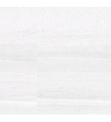 Oriente blanco       dlažba    45x45