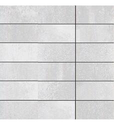 Oxido terra brick    mozaika   30x30