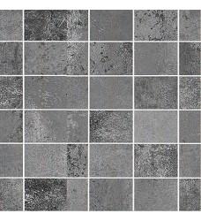 Oxido mix            mozaika   30x30