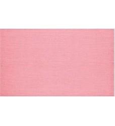 Dolce rosa           obklad    25x40