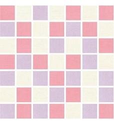 Dolce lila           mozaika   20x20