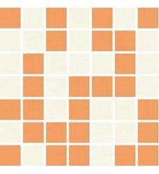 Dolce naranja        mozaika   20x20