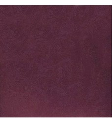Rainbow Urban violet dlažba    31.6x31.6