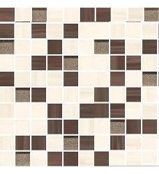 Venus brown          mozaika   25x25