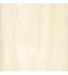 Venus Rici cream     dlažba    33.3x33.3
