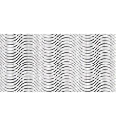 Versailles waves     dekor     30x60