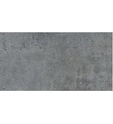 Prestige antracita obklad 31,6x60x0,95