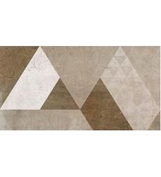 Prestige oxido dekor 31,6x60x0,95