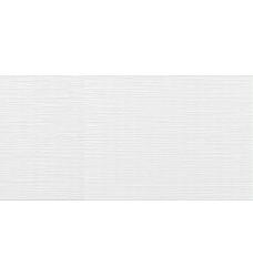 Dune mirage white dekor 30x60