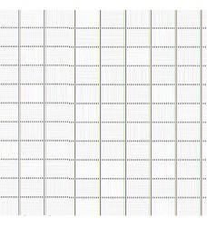 Dune white mozaika 29,5x29,5