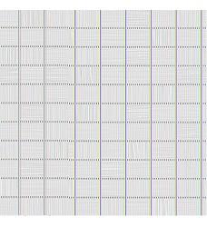 Dune light greige mozaika 29,5x29,5