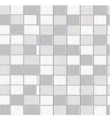 Dune mix mozaika 29,5x29,5
