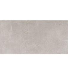 Alpe grey obklad 30x60