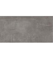 Alpe anthracite obklad 30x60