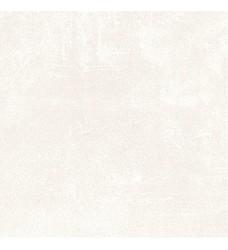 Alpe white dlažba PEI3 33x33