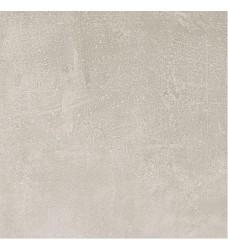 Alpe grey dlažba PEI3 33x33