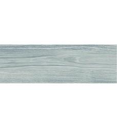 Hampton gris obklad 25x75