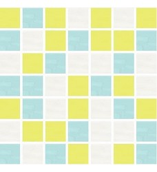 Bloom mozaika mix 3 20x20