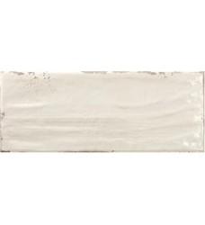 Faenza marfil obklad 20x50