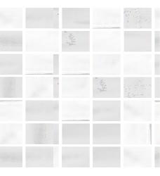 Faenza perla mix mozaika 2,6x2,6 / 20x20